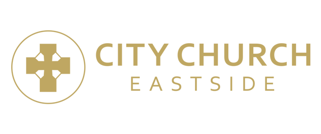 27+ The City Church App  PNG